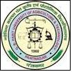 GBPUAT Uttaakhand Jobs Govt Jobs in Udham Singh Nagar, UK www.gbpuat.ac.in