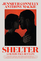 Shelter<br><span class='font12 dBlock'><i>(Shelter)</i></span>