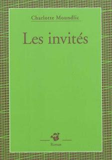 [Moundlic, Charlotte] Les invités Les+invite%25CC%2581s