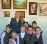 """""""Оранжевое настроение"""" 2014"""