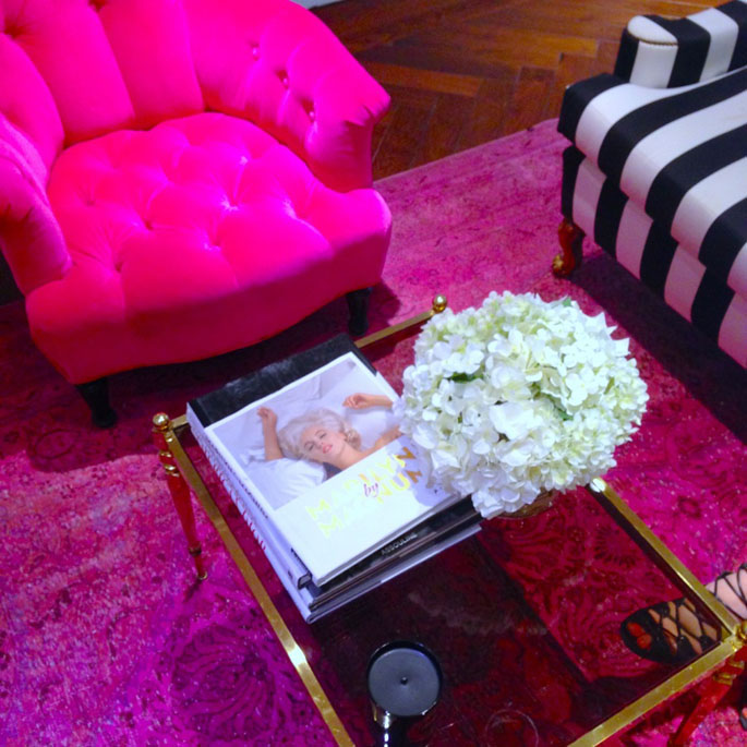 Instagram Life And Other Stuff Pink Peonies By Rach