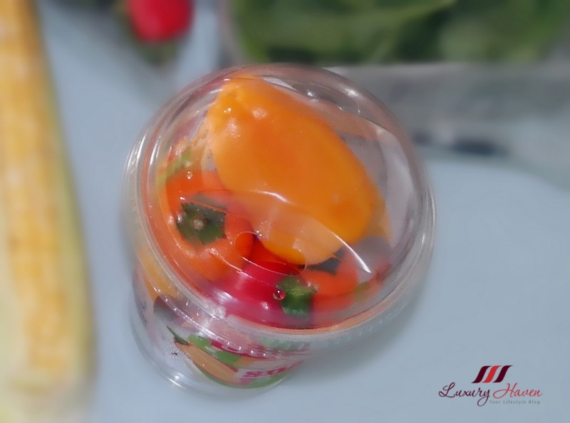 purelyfresh holland mini peppers welikefreshcooking recipes