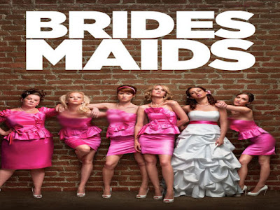 Maid of honor free movie online