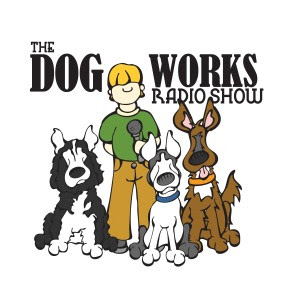 Check us out on Dog Works Radio Shows Family Page!
