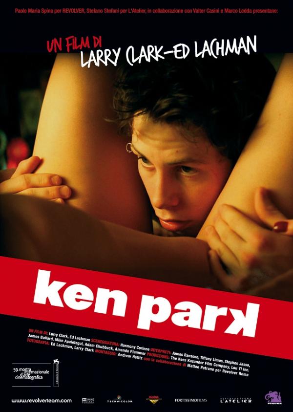 Ken Park Online Gratis Subtitrat