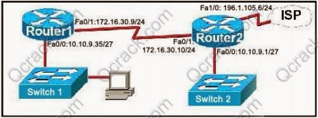 ccna exploration v4 0 network fundamentals instructor reference guide This quick reference page provides a summary of the specifications of this  topology  please check the academy curriculum, ndg pod guides, and lab  support pages  the network fundamentals pod includes two (2) routers and  one (1) switch  ccna 40 exploration equipment list (available on academy  connection.