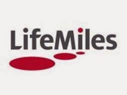 https://www.lifemiles.com/index.aspx