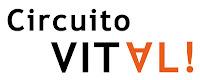 logo_circuito_biosaludable_vital_manufacturas_deportivas