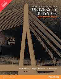 Ebookiosk physics thermodynamics cengel 7e fandeluxe Images