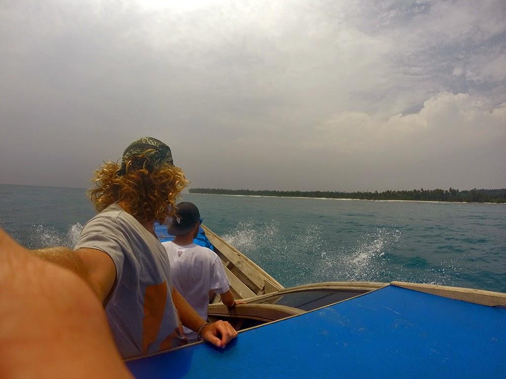travel surf live
