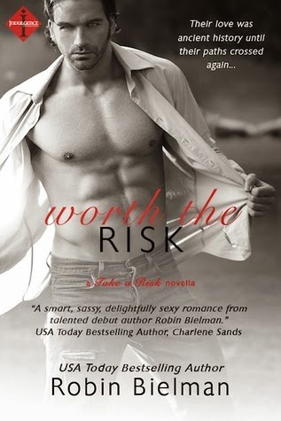 https://www.goodreads.com/book/show/13622644-worth-the-risk?from_search=true