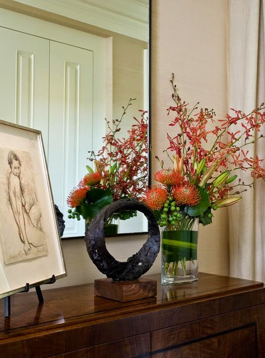 Flower Image Gallery Wall Vase Bedroom Design Ideasrhflowerflowerbeatyblogspot: Bedroom Flowers With Vase At Home Improvement Advice