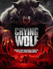 Crying Wolf (2015) [Vose]