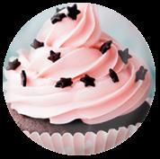 Blog de fofocasdodiaadiatutoriais : Candy Landy :3, :3 Buttons Diversos