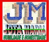 JOTA MARIA