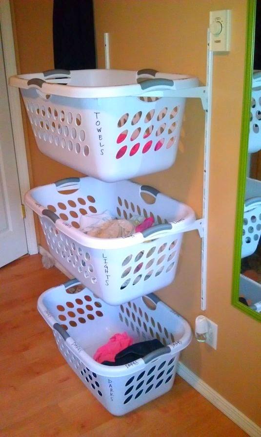 http://www.brokeasshome.com/2013/01/diw-denises-laundry-storage.html
