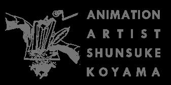 shunsukekoyama