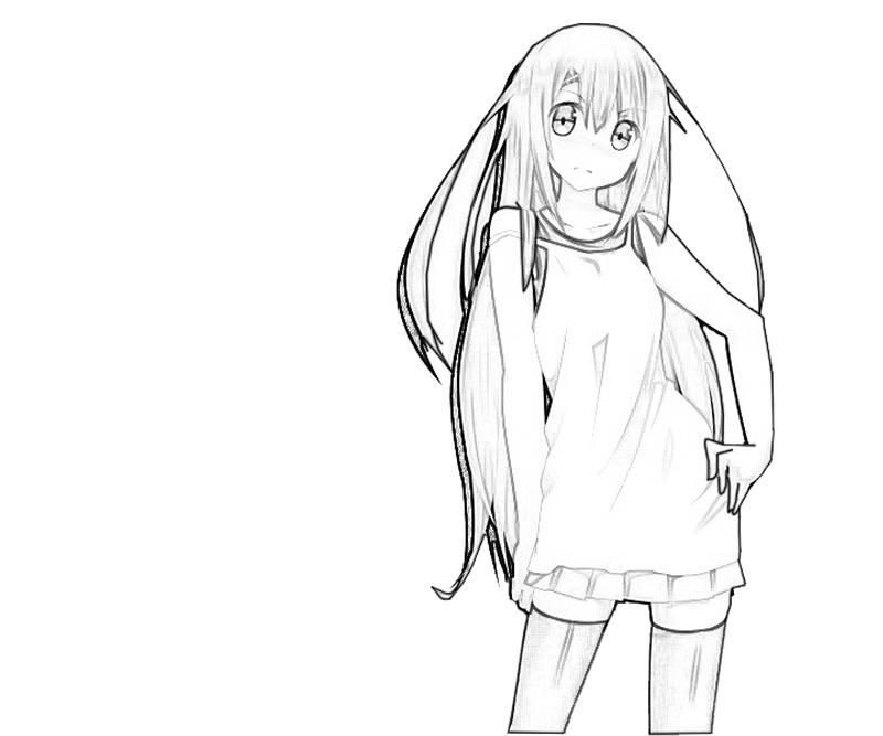 hinagiku-katsura-beautiful-coloring-pages