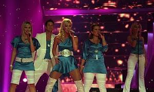 Eurovision 2006