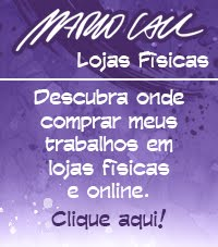 Loja Online