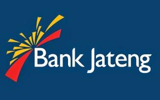 Lowongan Kerja Bank Jateng Sragen Terbaru Mulai Bulan Maret 2015 Situs Lowongan Kerja Terbaru 2018