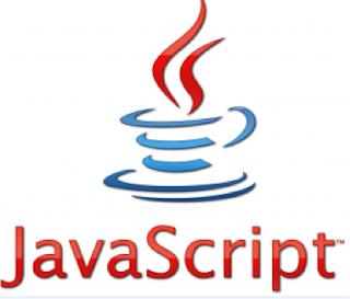 JavaScript - http://prajuritseoindo.blogspot.com/