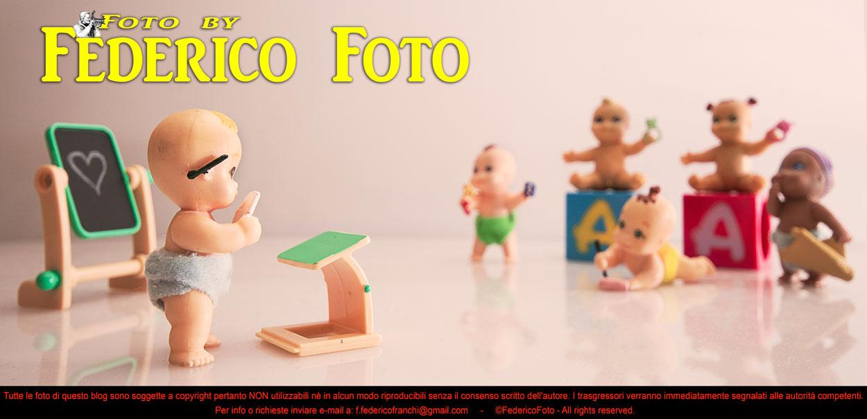 Federico Foto