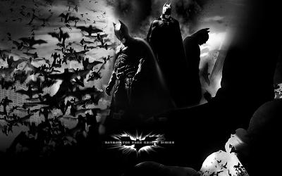 http://3.bp.blogspot.com/-qhVz-3NSZKU/UBCUmSVVlfI/AAAAAAAABpU/q545hq_JUyQ/s1600/batman_the_dark_knight_rising_by_rehsup-d34cwnt.png