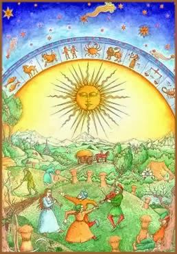 Astrologia Astrologia02