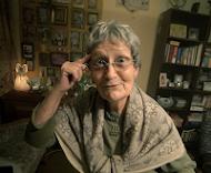 Mummo-räp