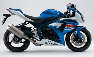 2012 suzuki gsxr 1000 25