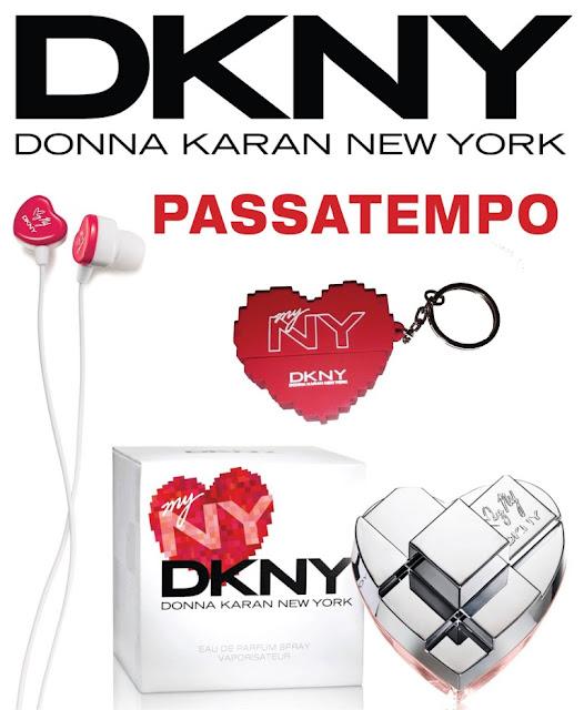 http://girlsandbangs.com/2016/01/passatempo-my-dkny/