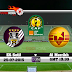 مشاهدة مباراة وفاق سطيف والمريخ بث مباشر بي أن سبورت ES Setif vs Al Merrikh