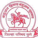 Zilla Parishad Pune Recruitment