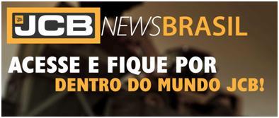 JCB do Brasil Ltda.