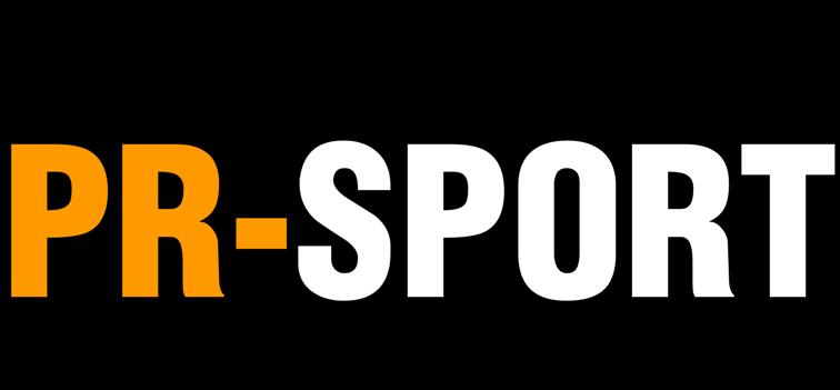PR-SPORT