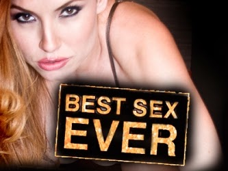 The Best Sex Ever (S1, Ep6): Private Eyes (2002)