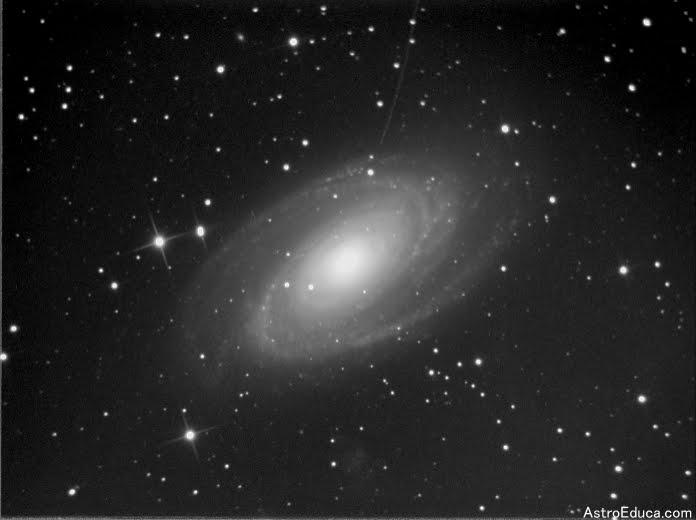 Conexi n remota 22 de febrero astroeduca blog astronomy stargazing in gran canaria - Puerto de conexion remota ...