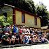 Η «Πολιτιστική Δράση Δ.Ε. Βραχναιίκων» συμμετέχει στην Κατάβαση του Βουραϊκού