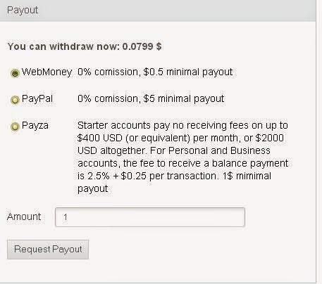 الربح خلال كتابة اكواد الكابتشا rtytyry.JPG