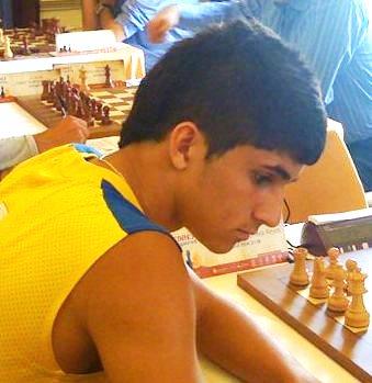 José Antonio Herrera Reyes - equipos6la-palma2010_12