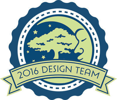 Dreaming Tree Design Team Member