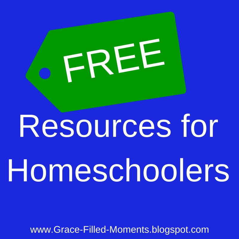 Free Curriculum