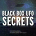 UFO Files : Black Box UFO Secrets Documentary