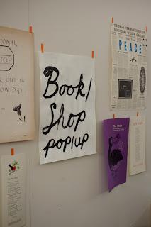Book/Shop San Francisco