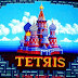 TETRIS: THE GREATEST PUZZLE GAME OF ALL TIME