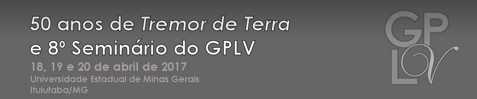 Seminário do GPLV