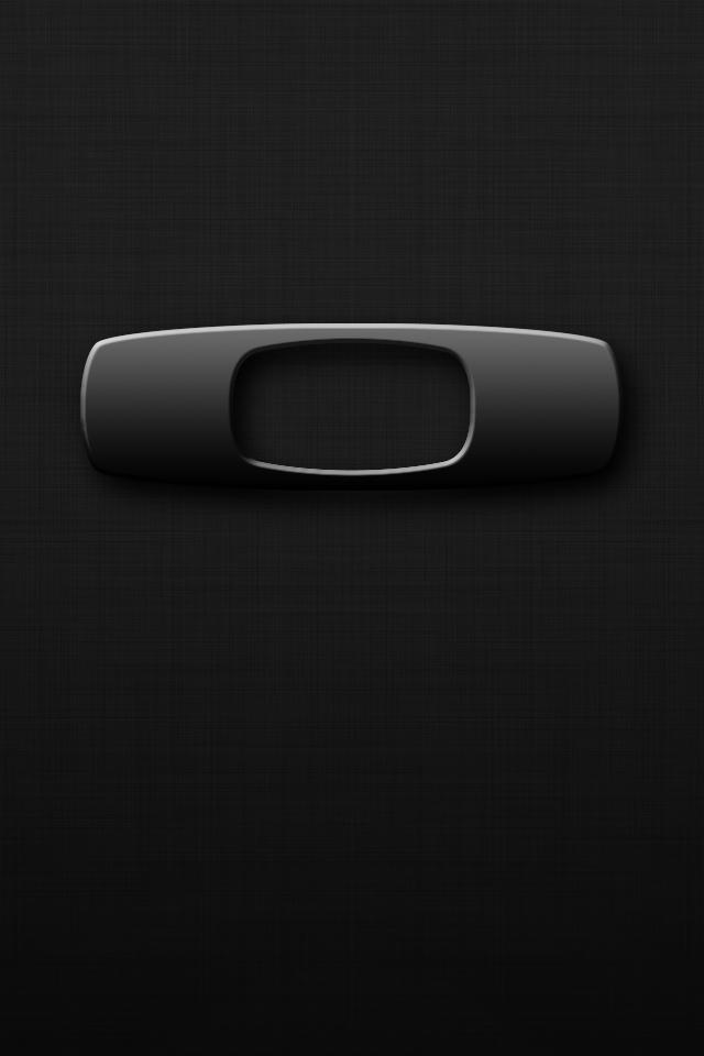 oakley logo iphone wallpaper hoodesigns