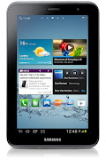 samsung tablet smartphone Tab2 310 specifications,features price photos .