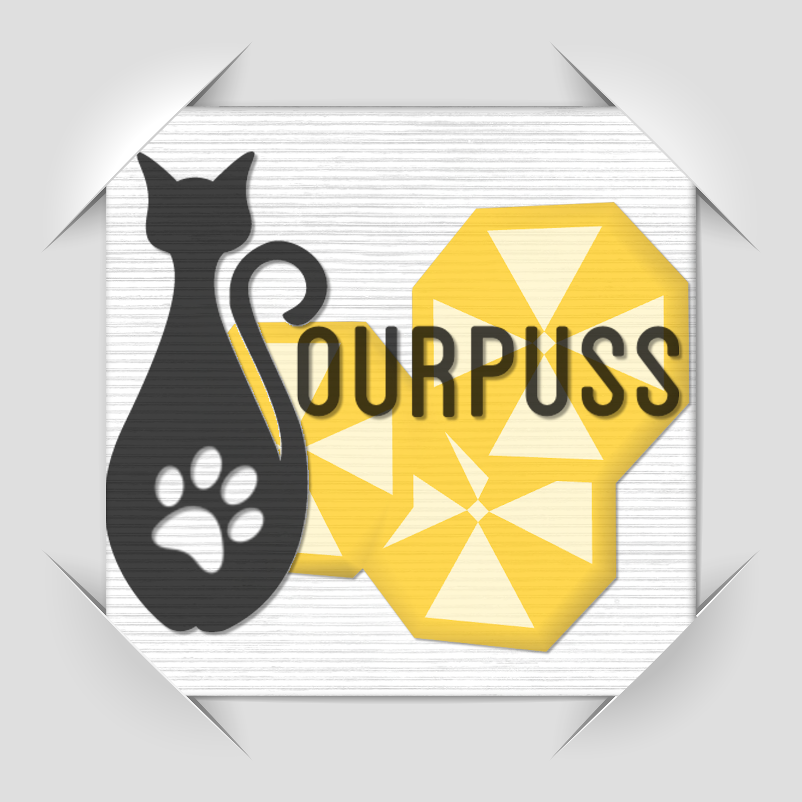 SourPuss Event
